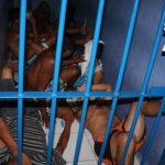 Caso Genoino expõe demandas de tratamento de saúde dos presos