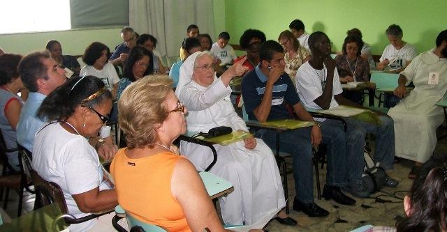 Capa_PCr_avaliacao_Bahia
