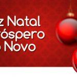 Mensagem de Natal da Pastoral Carcerária