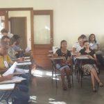 Presídio privatizado em Minas Gerais acumula problemas