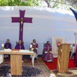 Padre Valdir celebra 25 anos de ordenação sacerdotal