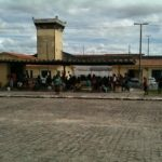 Inspeção surpresa encontra irregularidades em penitenciária na Paraíba
