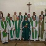 Carta dos bispos do Maranhão sobre a situação de violência no Estado