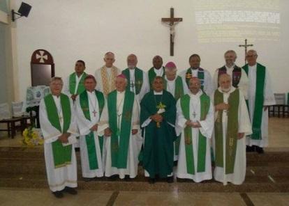 2401 bispos_Maranhao