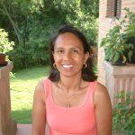 Conheça Angelica Mortel, a gerente de projetos da PCr