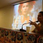 Em artigo, agente da PCr de Brasília fala sobre direitos humanos dos encarcerados