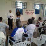 PCr no Rio Grande do Norte trabalha para ampliar os avanços conquistados