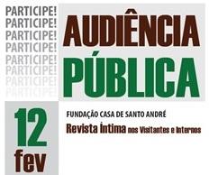 Audiencia_Revista_Intima