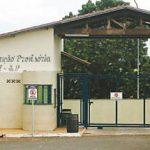 Justiça determina instalação de equipes de saúde no CDP de Serra Azul (SP)