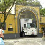 Governo de SP tem 60 dias apresentar plano educacional para detentas de Santana