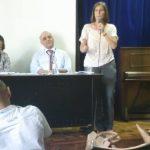 PCr participa de audiência pública sobre revista íntima na Fundação Casa