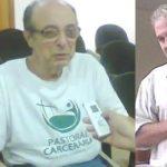 PUC-Goiás e PCr podem firmar parceria em direitos humanos