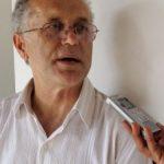 Coordenador da Pastoral Carcerária defende país com menos prisões
