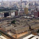 Universitária dos Estados Unidos desenvolve tese sobre Massacre do Carandiru