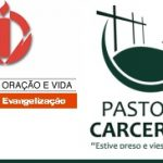 PCr de Cuiabá organiza retiro de espiritualidade