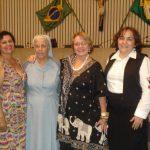 Agentes da PCr no Ceará são homenageadas no Dia da Mulher