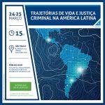 Evento em SP debaterá condições dos presos em países da América Latina