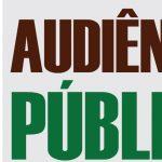 Audiência pública sobre revista íntima acontece dia 29