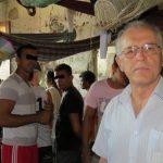 10% de presos são postos em liberdade após mutirões: padre Valdir comenta