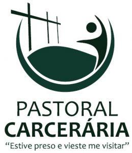 logotipo_pastoral