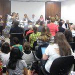 Em audiência, parentes de presos falam sobre revista vexatória que sofreram