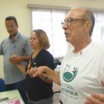 PCr de Goiânia aprimora atuação nos cárceres