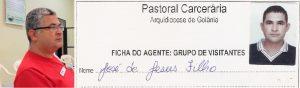 Capa_homenagem_jose
