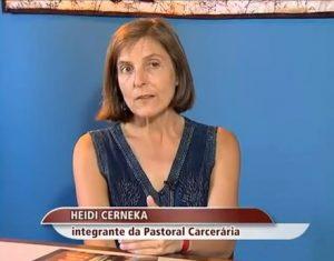 Interna_inferior_serie_TV_Brasil