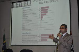 Jose_filho_foto_interna_apresentacao