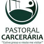 Na Paraíba, PCr reflete missão e condições carcerárias locais