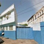PCr de Londrina vistoria centro de triagem após denúncias de condições desumanas