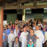 Pastoral Carcerária do Estado de São Paulo realiza assembleia em Piracicaba