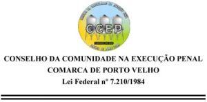 Conselho_comunidade_Porto_Velho