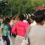 Revistas íntimas em visitantes nos presídios está proibida em Recife (PE)