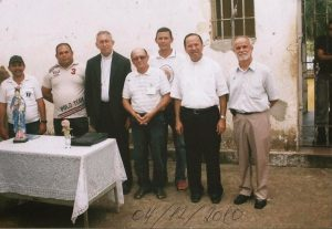 Capa_Interna_superior_PCr_Alagoa_Grande