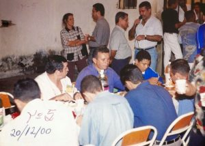 Interna_PCr_Alagoa_Grande