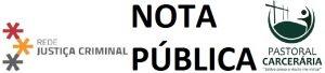 Nota_publica