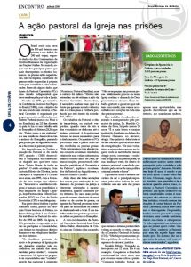 Interna_inferior_jornal_goiania