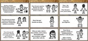 Interna_procedimentos_revista_fundacao_casa