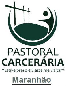PCr_Maranhao
