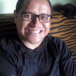 Agente da PCr São Paulo iniciará doutorado sobre a educação nas prisões