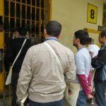 Seminaristas da Arquidiocese de São Paulo visitam presídios