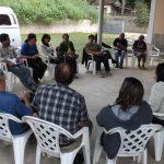 Agentes da PCr de Petrópolis (RJ) participam de encontro de integração