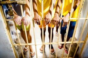 interna_Inferior_carceres_Cuiaba