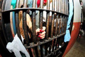 interna_penitenciaria_feminina_cuiaba