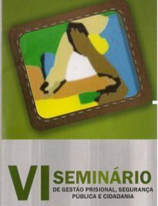 Interna_Seminario_joinville