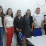 PCr está empenhada em criar o Conselho da Comunidade em Primavera do Leste