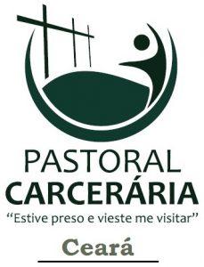 PCr Ceara
