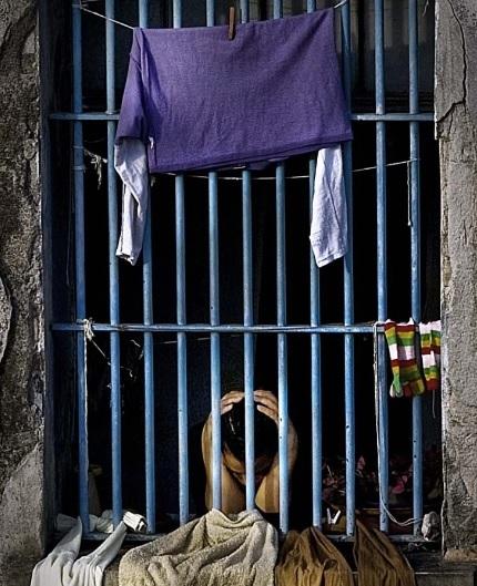 Pastoral_Carceraria_prisoes