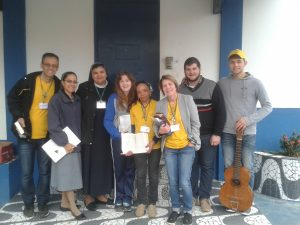 missionarios_primavera_leste